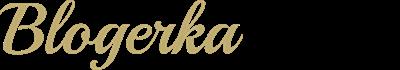 Ikona Blogerka 2