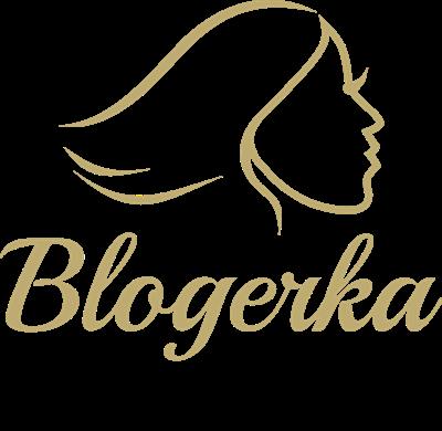 Ikona Blogerka
